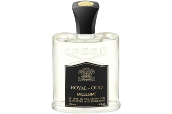 Creed Royal Oud 120Ml EDP