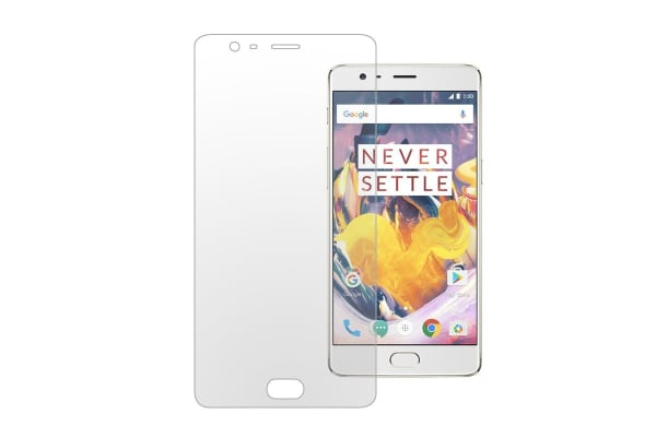 Screen Protector for OnePlus 3/3T
