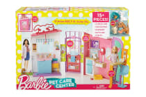 Barbie Pet Care Centre