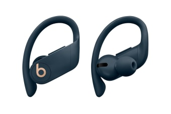 Beats Powerbeats Pro Totally Wireless Earphones (Navy)