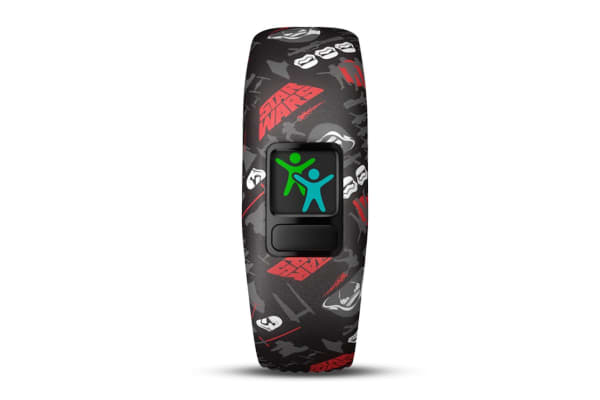 Garmin Vivofit Jr. 2 (Adjustable, First Order)