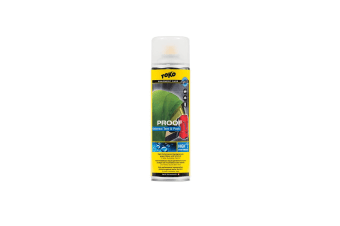 Toko Care Line Tent & Pack Proof 500Ml