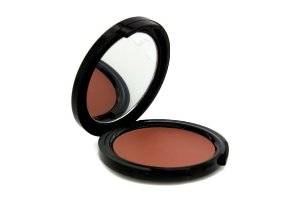 Make Up For Ever High Definition Second Skin Cream Blush - # 315 (Peach Beige) (2.8g/0.09oz)