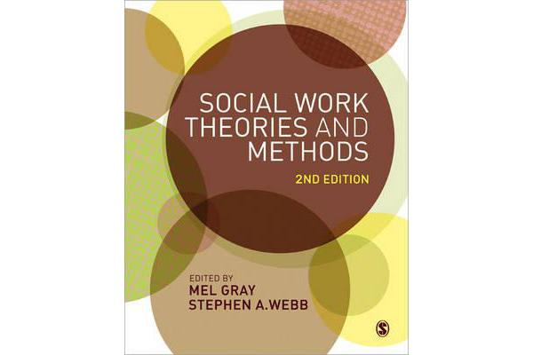 social work theory Distinct influence of cbt on social work theory and practice evident by the steady increase in the cognitive-behavioral therapy and social work values:.