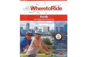Where to Ride - Perth