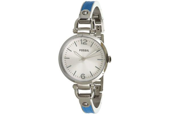 Fossil Women's Georgia (ES3255)