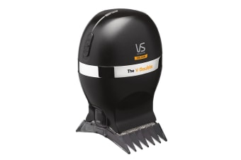 VS Sassoon The V Double Hair Clipper (VSM7575A)