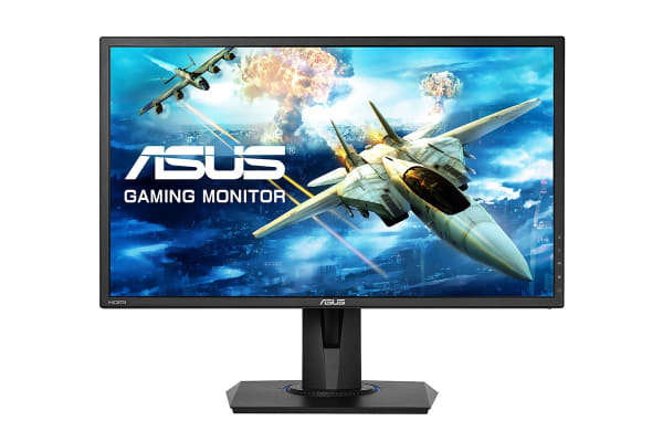 "ASUS 24"" FHD 1920x1080 1ms FreeSync Gaming Monitor (VG245H)"