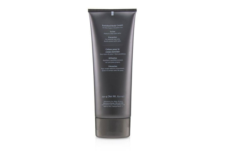 Epionce Enriched Body Cream 230g/8oz