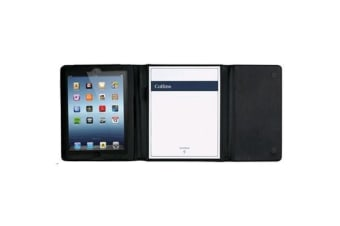 Collins IP001 iPad Holder