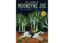 The Legend of Moondyne Joe