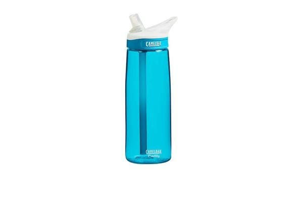 Camelbak Eddy Water Bottle 750ml Rain