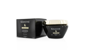 Kerastase Chronologiste Essential Revitalizing Balm - Scalp and Hair (Rinse Out) 200ml/6.8oz