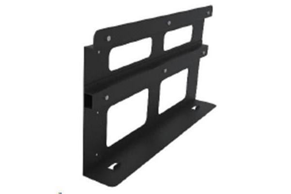 ChenBro DN314VS 14 Bays Trolley Wall Mount