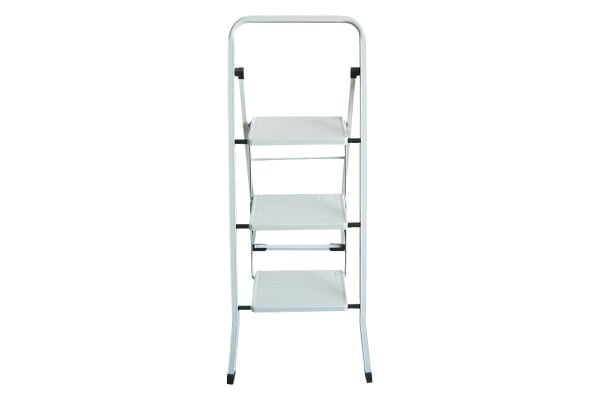 GAF 3 Step Ladder (GSL3)
