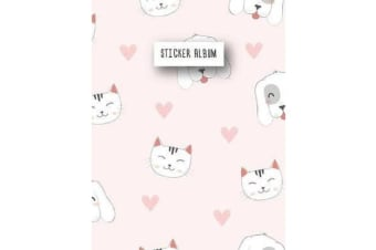 Sticker Album