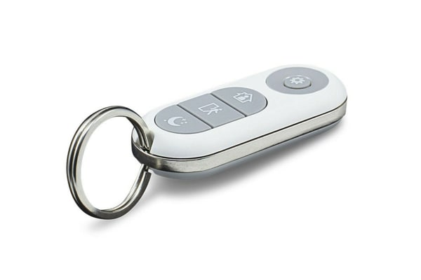 Swann Smart Home Key Fob (SWO-KEF1PA)