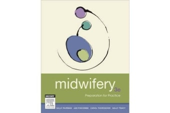Midwifery - Preparation for Practice