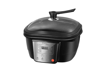 Healthy Choice 10-in-1 Multicooker