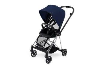 Cybex Mios Stroller Frame & Colour Pack