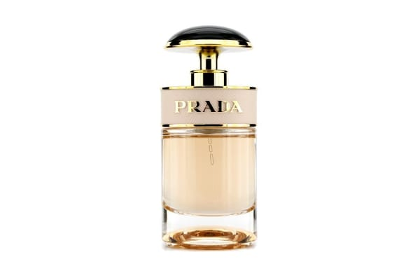 Prada Candy L'Eau Eau De Toilette Spray (30ml/1oz)