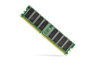 Apacer DDR PC3200-1GB 400Mhz 64x8 CL3 OEM Pack