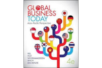 Ep Global Business Today 4e