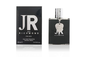 John Richmond 100Ml EDT - TESTER