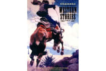 Classic Western Stories - The Most Beloved Stories