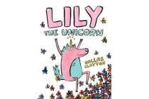 Lily the Unicorn