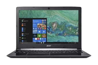 "Acer 15.6"" Aspire 5 Core i7-8565U 8GB RAM 1TB HDD Laptop (NX.H54SA.001-C77)"