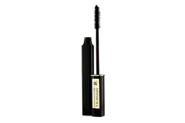Lancome Definicils Precious Cells High Definition Amplifying Mascara - 03 Brown (US Version) (6.2ml/0.21oz)