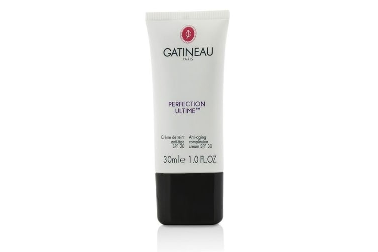 Gatineau Perfection Ultime Tinted Anti-Aging Complexion Cream - #01 Light 30ml