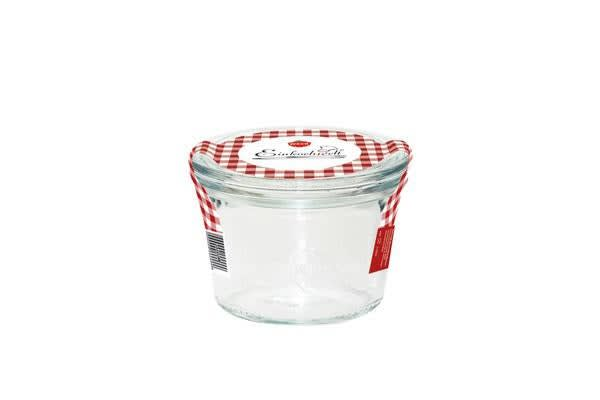 Weck Jar Complete 80ml