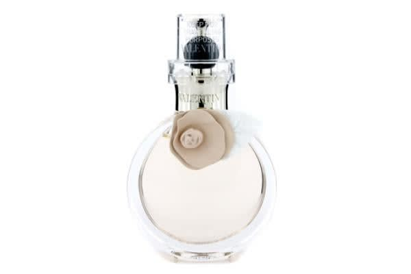 Valentino Valentina Eau De Parfum Spray (30ml/1oz)