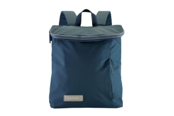 Crumpler Amplitude Flip Top Backpack - Ivy