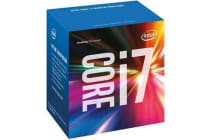 Intel Broadwell-E Core i7 6800K Desktop CPU