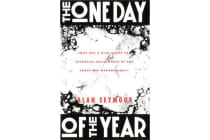 The One Day of the Year