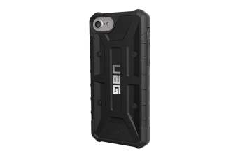 UAG iPhone 7/6/6s Pathfinder Case - Black