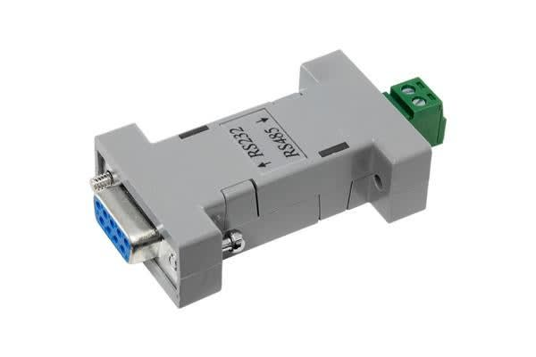 Doss Rs232 To Rs485 Converter