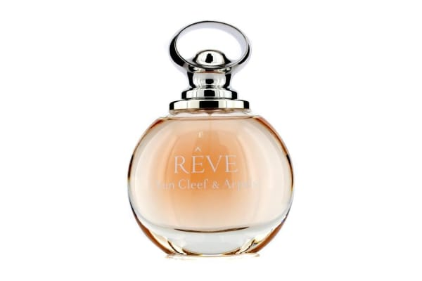Van Cleef & Arpels Reve Eau De Parfum Spray (100ml/3.3oz)