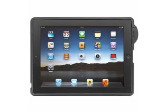 Kensington Mountable Security Enclosure for iPad 2/3/4