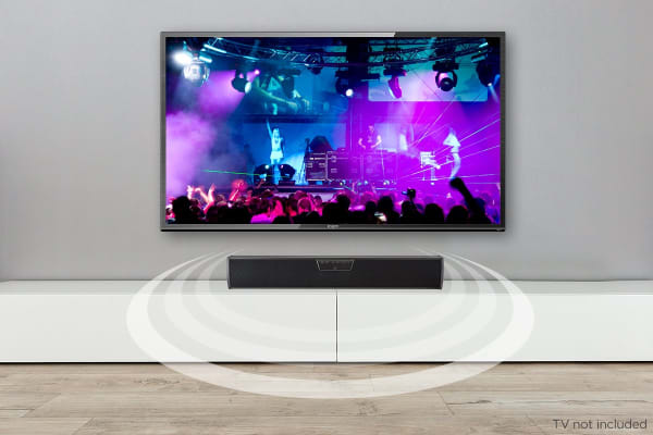 Kogan Bluetooth Soundbar