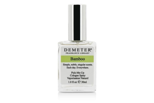 Demeter Bamboo Cologne Spray (30ml/1oz)
