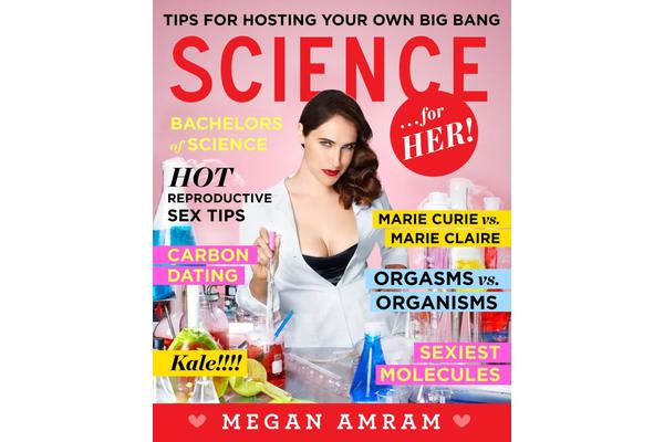 Science for Her