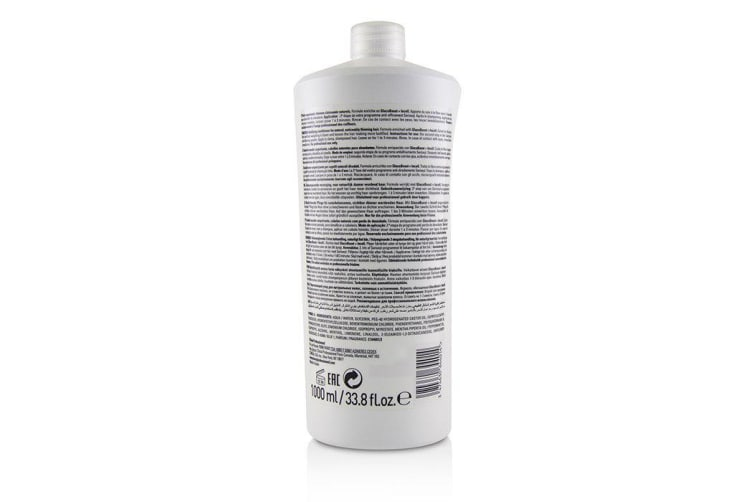 L'Oreal Professionnel Serioxyl GlucoBoost + Incell Bodifying Conditioner (Natural, Noticeably Thinning Hair) 1000ml/33.8oz