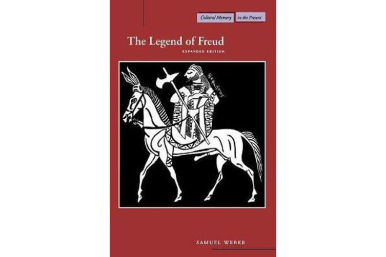 The Legend of Freud - Expanded Edition