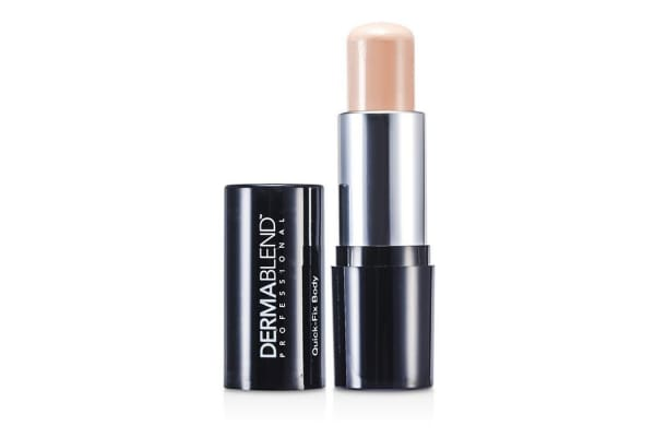 Dermablend Quick Fix Body Full Coverage Foundation Stick - Beige 12g/0.42oz