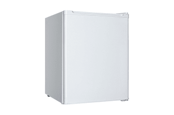 Lemair 70L Bar Fridge