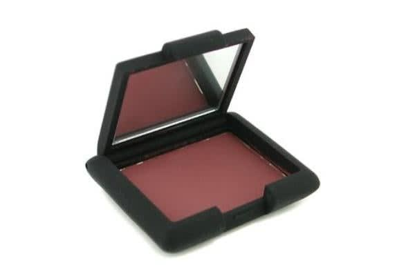 NARS Single Eyeshadow - New York (Matte) (3.5g/0.12oz)